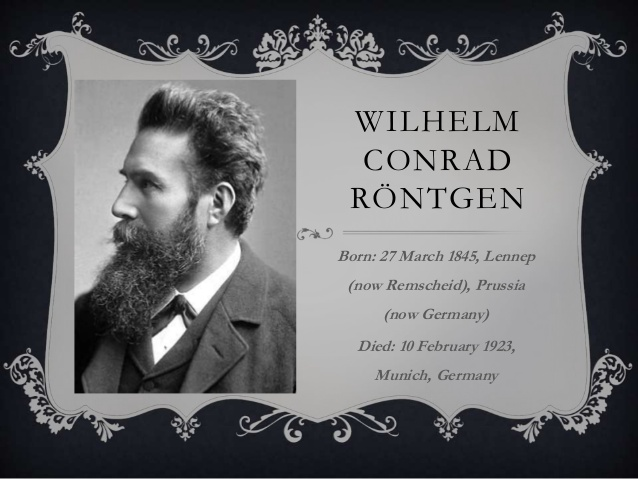 amf-physical-science-power-point-wilhelm-conrad-rntgen-1-638