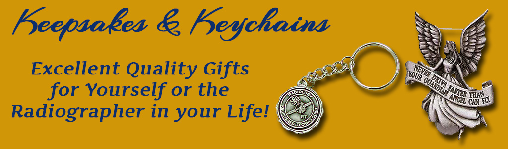keepandkeychains